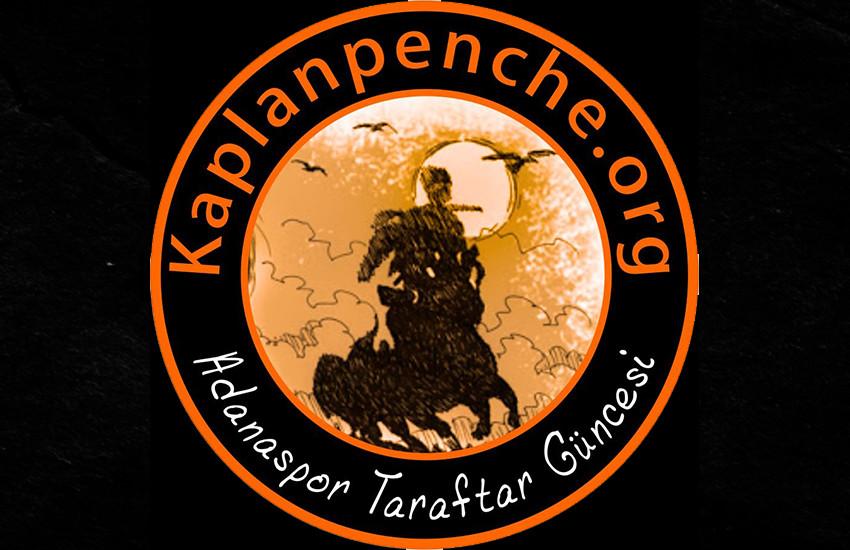 KAPLANPENCHE'DEN İMZA KAMPANYASI