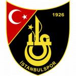 İstanbulspor A.Ş.