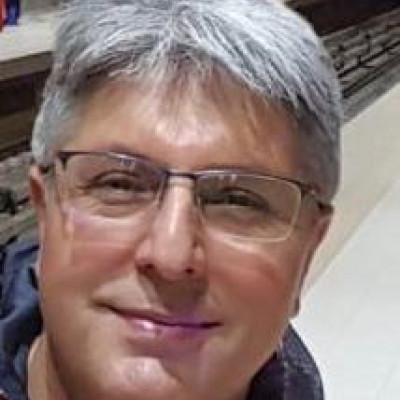 Ali Aydın Altunkan