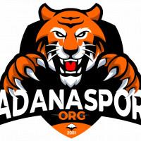 Adanaspor.Org