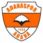 Adanaspor A.Ş.